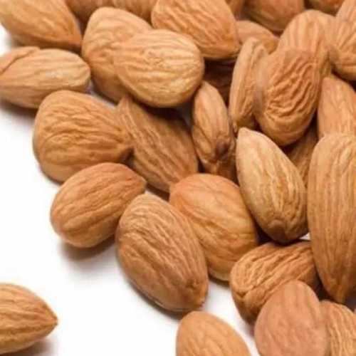 Natural Dried Original Almond Nuts