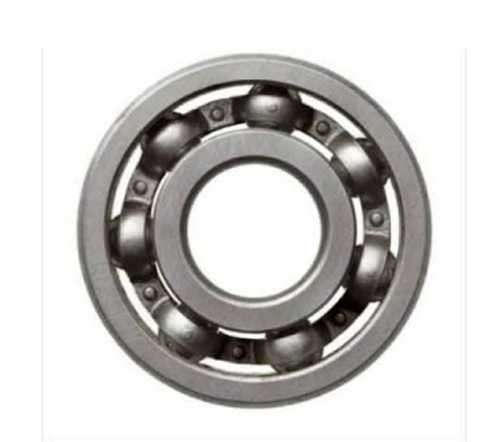 Stainless Steel Single Side Ball Bearing