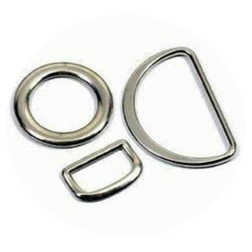 Zincoo Size Adjuster Ring