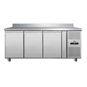 Compact design Under Counter Chiller