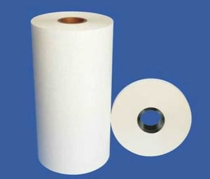 Electrical Insulation Polyester Paper