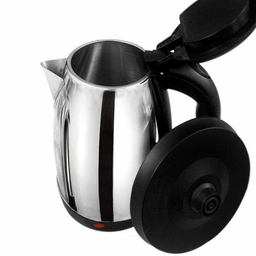 Fast Heating Electric Kettle