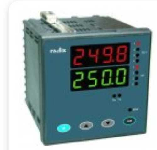 Fully Automatic PID Controller