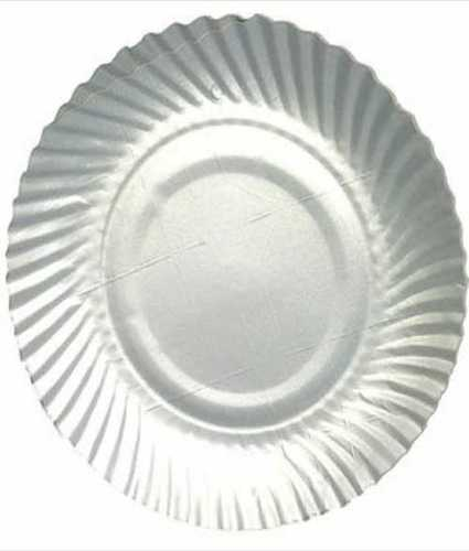 Light Weight Paper Plates