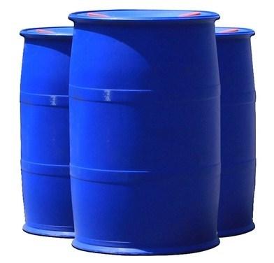 Potassium Cinnamate Application: Industrial
