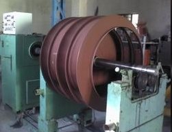 Blower Manufacturing Services