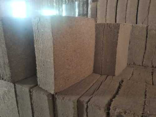 Rectangular Coco Peat Block