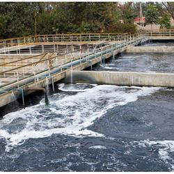Recycled Waste Water Testing Services
