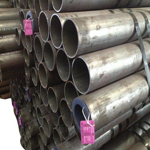 Seamless Steel Pipe (Astm A334-7.9)