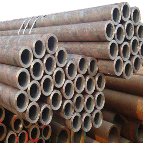 Steel Pipe (Astm A335-P11)