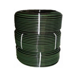 High Quality Drip Laterals Pipes