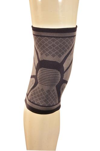 3d Knee Cap