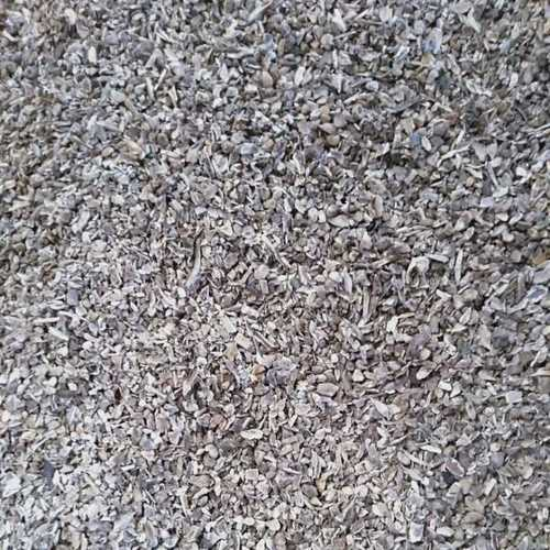 Bulk Natural Crushed Bone Grist Usage: Phosphate And Nitrogen And Also Used Is Poultry Feed Material.