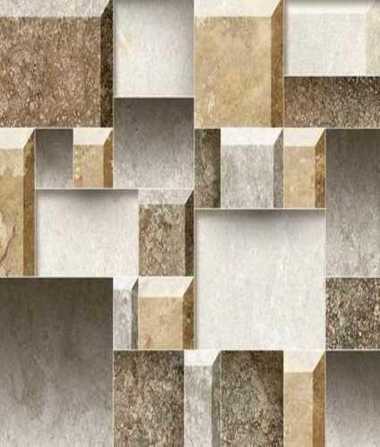 Digital Wall Tiles At Price 120 Inr