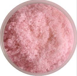 Erbium Nitrate Pentahydrate