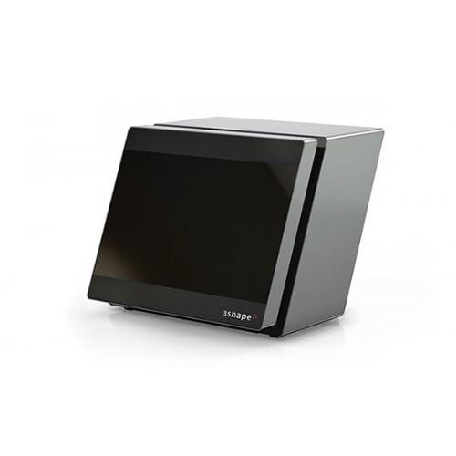 New 3 Shape D1000 CAD,CAM Scanner