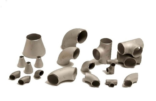 Crack Proof Pipe Fittings