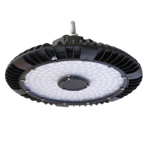 100W-200W LED UFO High Bay Light