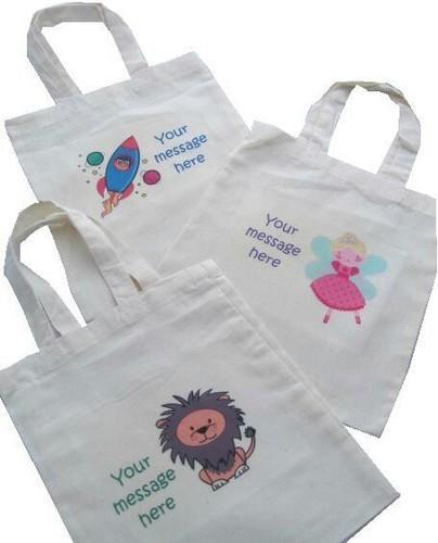Century Bags Cloth-Fabric Carry Bag