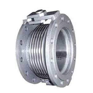 Corrosion Resistance Gimbal Bellow