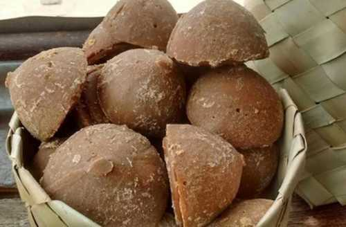 High Protein Palm Jaggery At Best Price In Theni Tamil Nadu Honest India Export