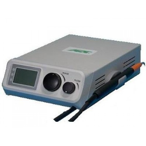 ART-Marquee (M3-II) Magnetostrictive Ultrasonic Scaler