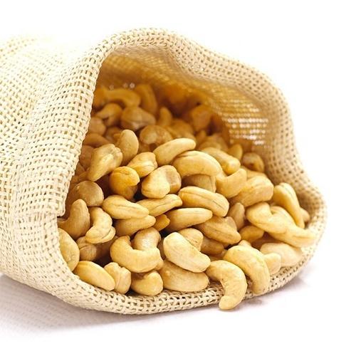Grade W320, W240 Cashew Nuts