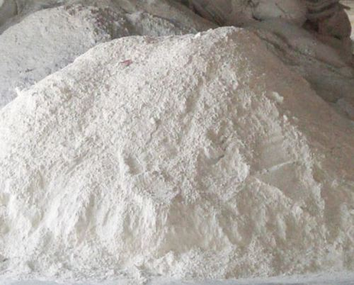 Silica Powder With High Purity