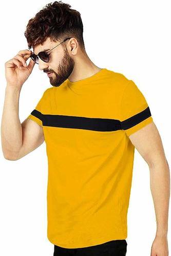 Designer T-Shirt For Mens