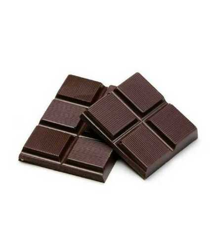 Small Dark Sweet Chocolate