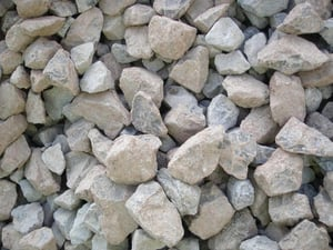 6MM, 10MM, 20MM Stone Grit
