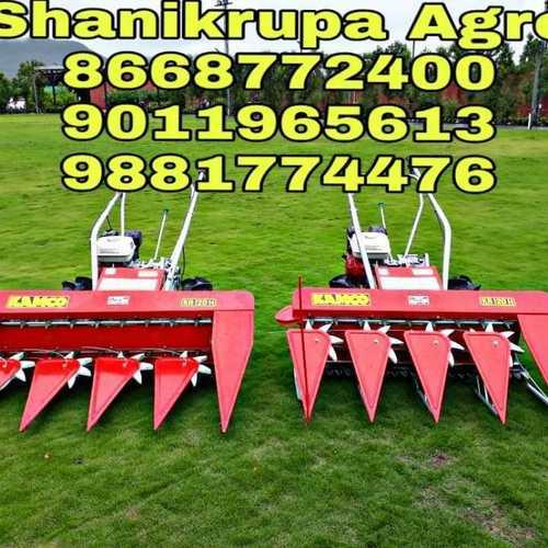 Power Sprayer At Best Price In Ludhiana, Punjab