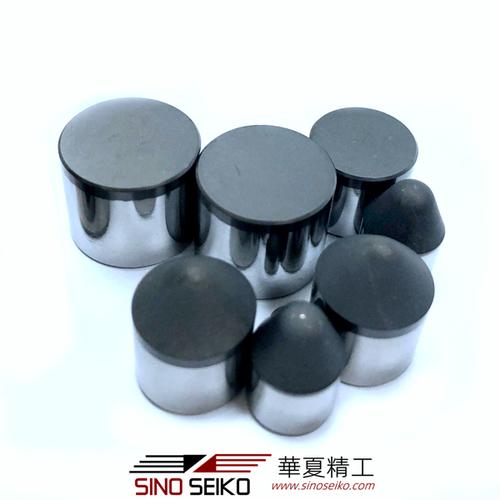Pcd (Polycrystalline Diamond)