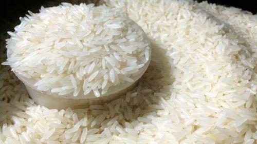 Thailand Standard White Rice