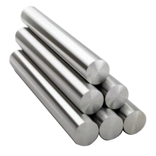 Aluminium Round Rods Bars