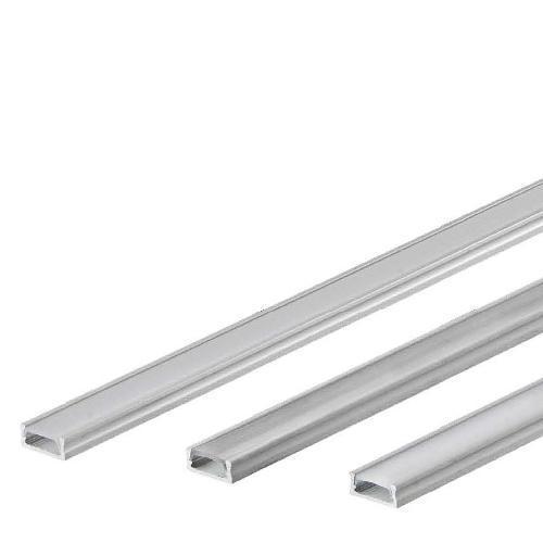 Aluminium Stirp