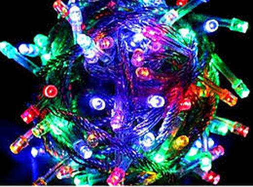 Diwali All Color Decorative LED Lights
