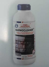 Marmocleaner Heavy Marble Cleaner