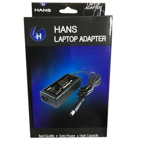 65W Laptop AC Adapter For Acer
