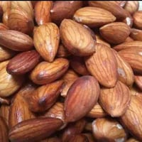 Cent Percent Almond Nuts