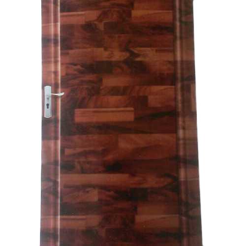 Ciera PVC Door