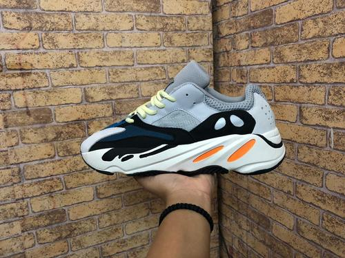 Sports Shoes (Adidas Yeezy 700