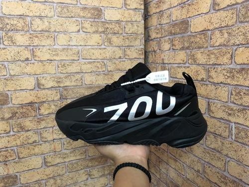 Sports Shoes (Ortolite Yeezy 700)