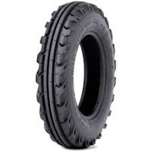 Agricultural Heavy Tractor Tyre