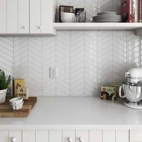 Any Color Attractive Design Kitchen Wall Tiles At Price 125 Inr Square Foot In Morbi Id 6178990