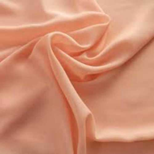 Attractive Pattern Chiffon Fabrics