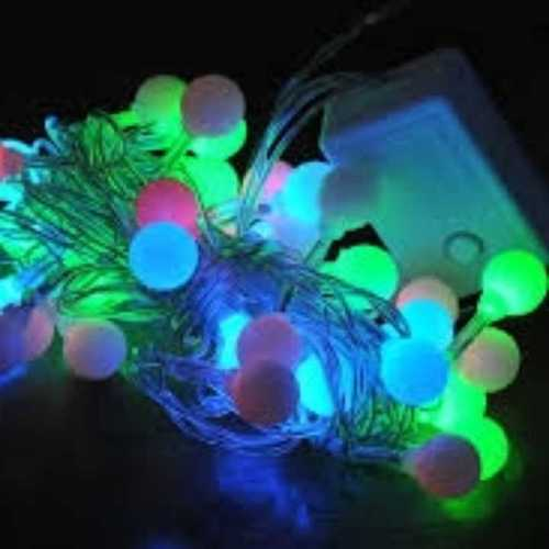 Decorative LED Rice Light
