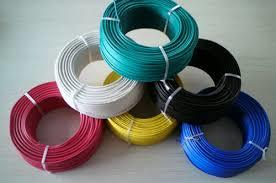 Electrical Wire For House Wiring