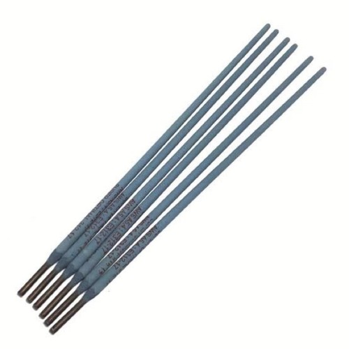 High Stability Welding Electrodes