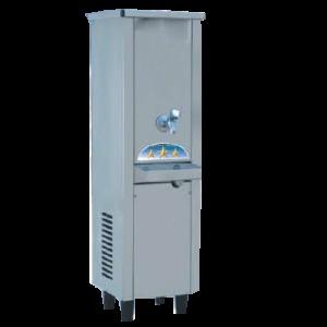 Water Cooler 3 Star Fss A   10l To 120 L